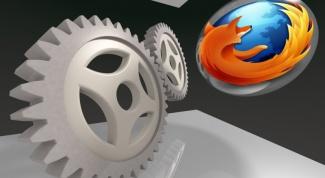 Как работает Mozilla Firefox