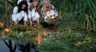 Where to go on the Day of Ivan-Kupala