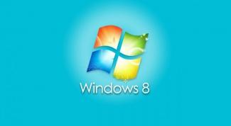 Когда компания Microsoft выпустит операционную систему Windows 8