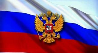 Что продает Россия за рубеж
