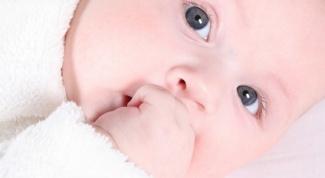 Как лечить стоматит у детей