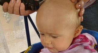 Какой должна быть машинка для волос