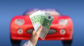 купить авто в Белоруссии