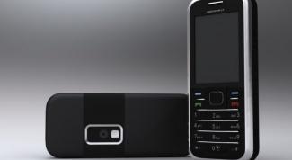 Как устанавливать mp3-мелодии на мобильные телефоны