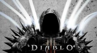 Как пройти Diablo 3