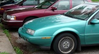 Как выбрать недорогой, но качественный автомобиль