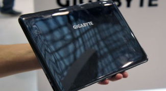 Какой ноутбук самый легкий в мире