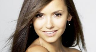 Где живут самые красивые девушки мира