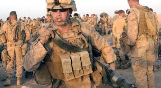 Почему будут выведены французские военные из Афганистана