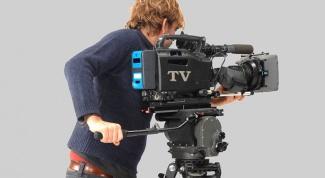 Как смотреть телевидение онлайн бесплатно