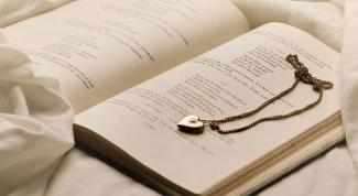 Какие любовные исторические романы самые популярные