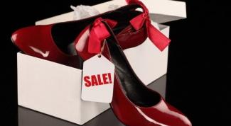 Как попасть на распродажи в Италии