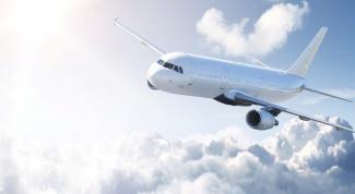 Какие авиакомпании считаются самыми надежными в 2018 году