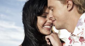Как не стать для собственного мужа