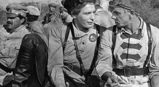Где найти фильмы о Второй Мировой войне