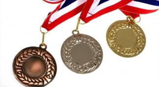 Самые титулованные олимпийские чемпионы России