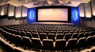 Как прошел 47-й кинофестиваль в Карловых Варах