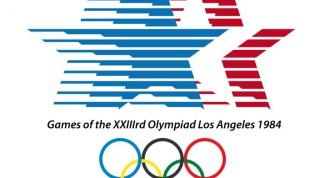 Почему социалистические страны бойкотировали Олимпиаду 1984 года