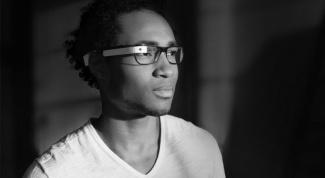 Как купить умные очки Google