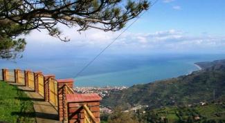 Как можно купить недвижимость в Италии