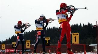 Где проходили Зимние Олимпийские игры 2010 года