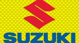 Почему Suzuki прекратила продажи седана SX4 в России