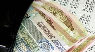 Как изменились тарифы ЖКХ в Москве
