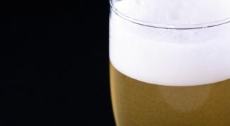 Что повлечет за собой запрет рекламы алкоголя в печатных изданиях