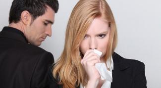 В чем кроется причина развода