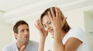 Как бороться со вспыльчивостью