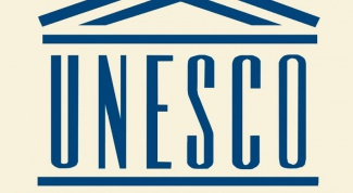 Какие новые объекты вошли под охрану ЮНЕСКО