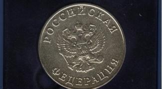 Какие есть льготы при поступлении в вуз у серебряных медалистов