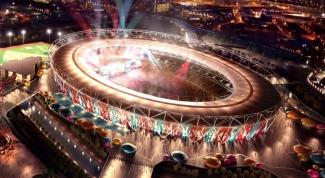 Кто вошел в сборную России на Олимпиаде 2012