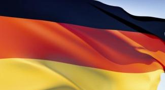 Как проходит год Германии в России