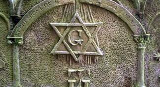 Что такое масонская ложа