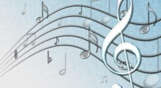 Как выложить песню на сайт