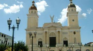 Почему россиянам не рекомендуют отдыхать в Парагвае