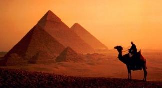 Как повлияет на отдых в Египте смена власти
