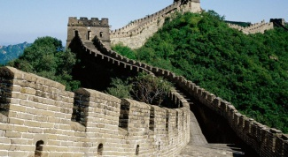 Что такое великий китайский файервол