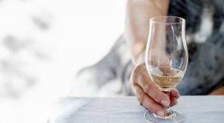 Почему подняли цены на алкоголь