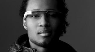 Сколько будут стоить очки от Google