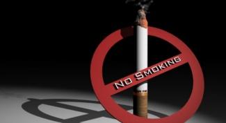 Как действует новая вакцина против никотиновой зависимости