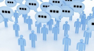 Как улучшить форум для пользователей
