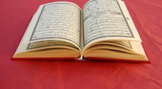 Что нельзя делать в Рамадан