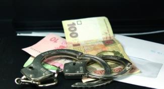 Как студентам бороться с коррупцией в вузах