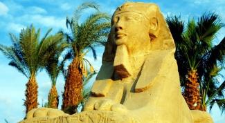 Почему россиянам не рекомендуют выезжать за пределы курортов Египта