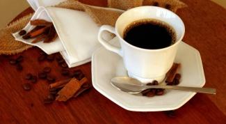 Как заваривать кофе с коньяком и ромом