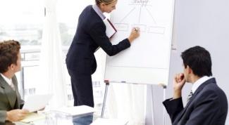 Как открыть курсы повышения квалификации
