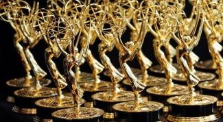 Кого номинируют на на премию