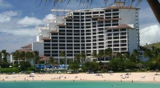 Как выбрать недорогой, но качественный отель для отдыха